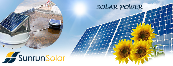 Solar System Melbourne